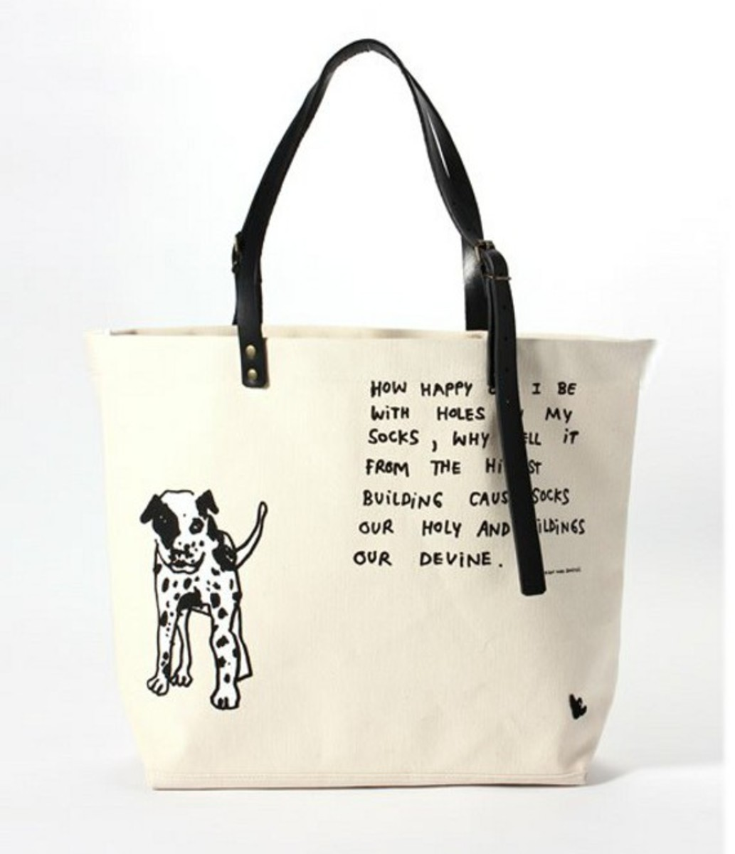 mark-gonzales-by-avoid-journal-standard-tote-02