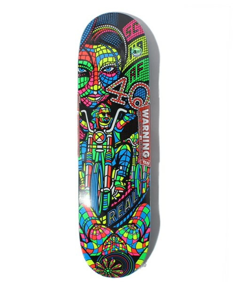 4q-real-chris-wright-max-schaaf-forever-skareboard-deck-01