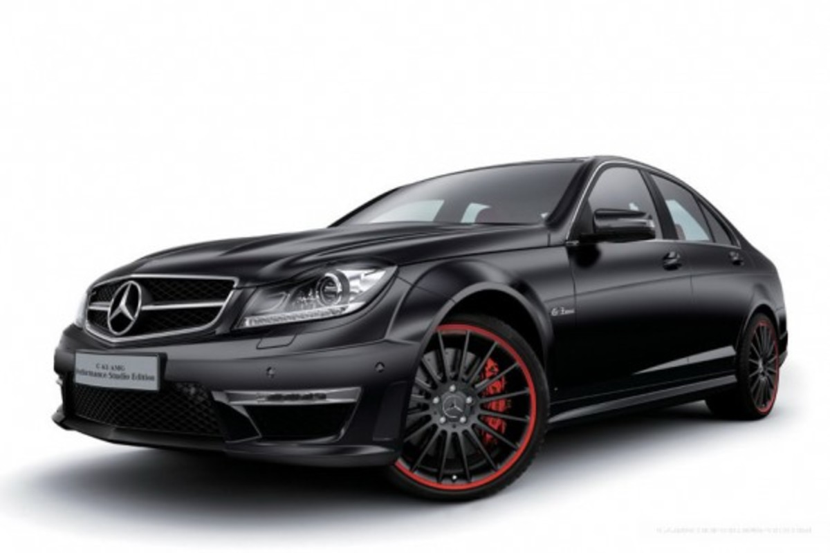 mercedes-benz-c63-amg-performance-studio-edition-01