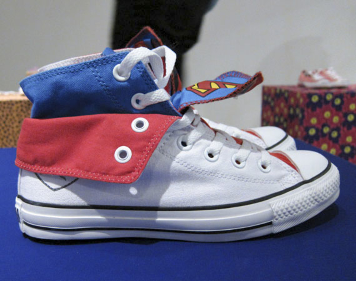 converse-dc-fw12-preview_3