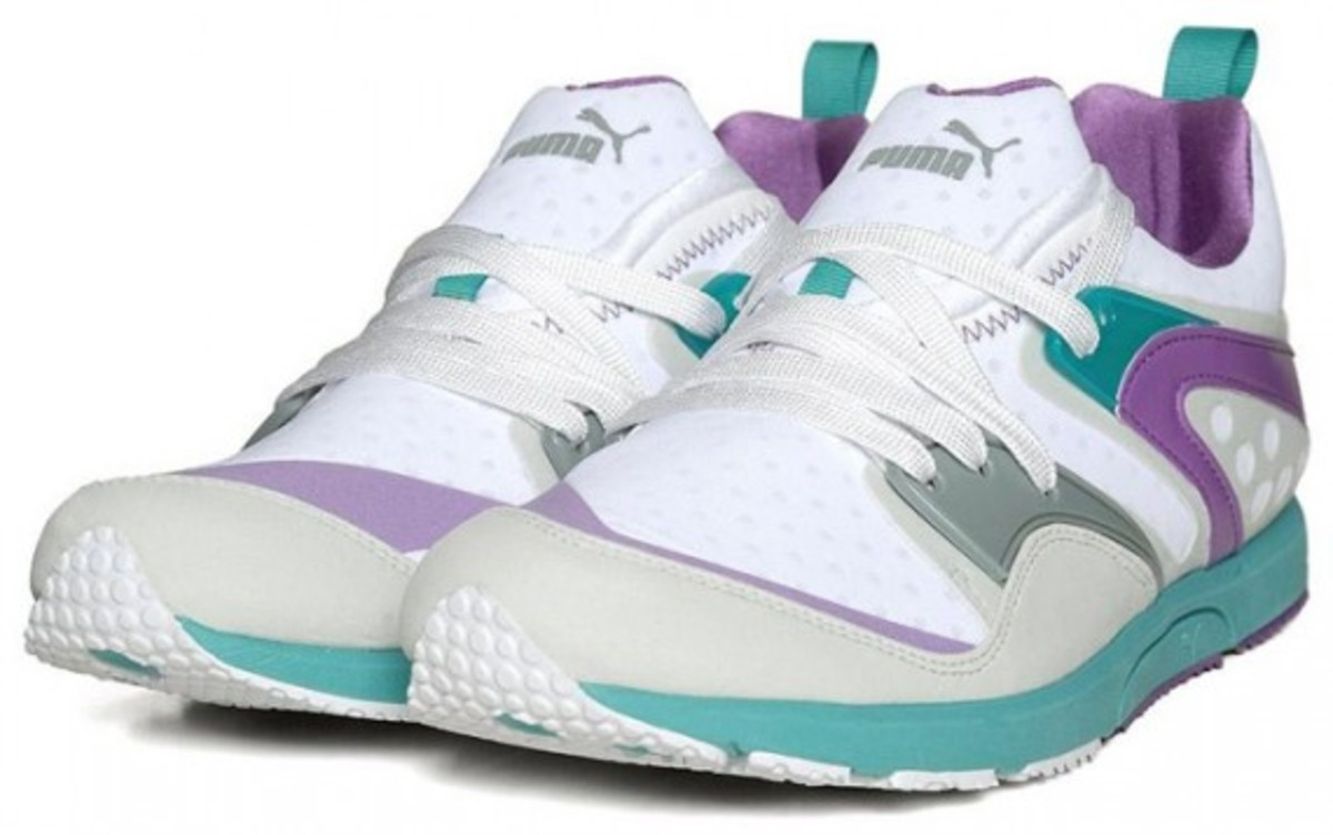 puma blaze of glory - spring-summer 2012 - 6