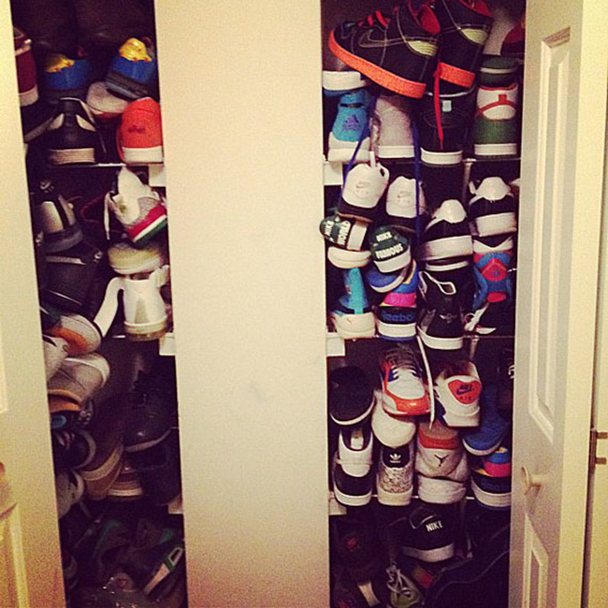 questlove-sneaker-collection-01a