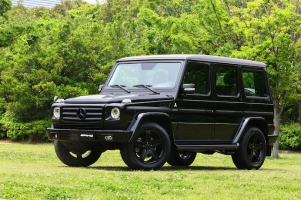 mastermind-japan-mercedes-benz-g-class-amg-long-01