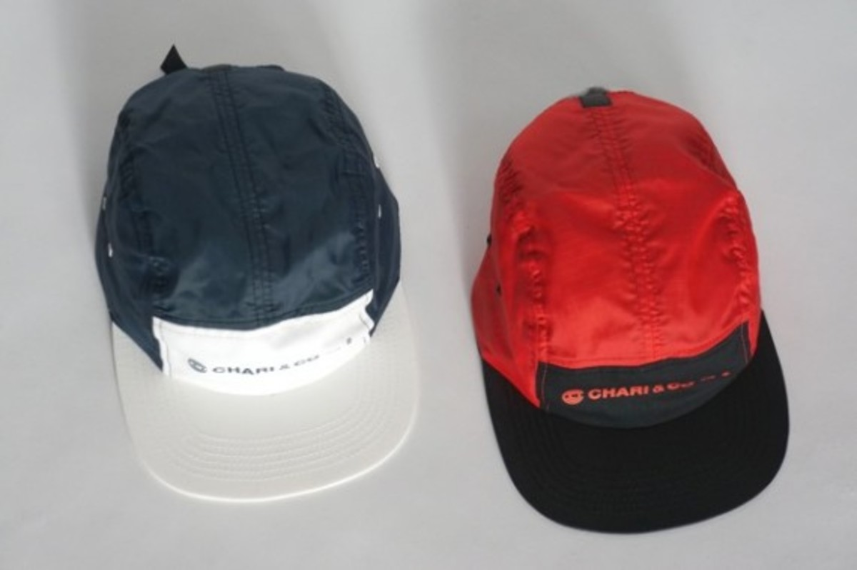 chari-and-co-ripstop-5-panel-cap-08