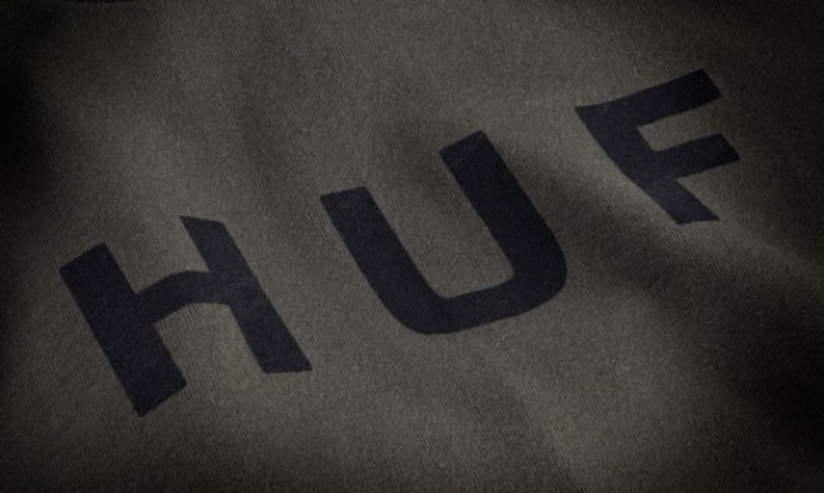 huf-summer-2012-apparel-collection-25
