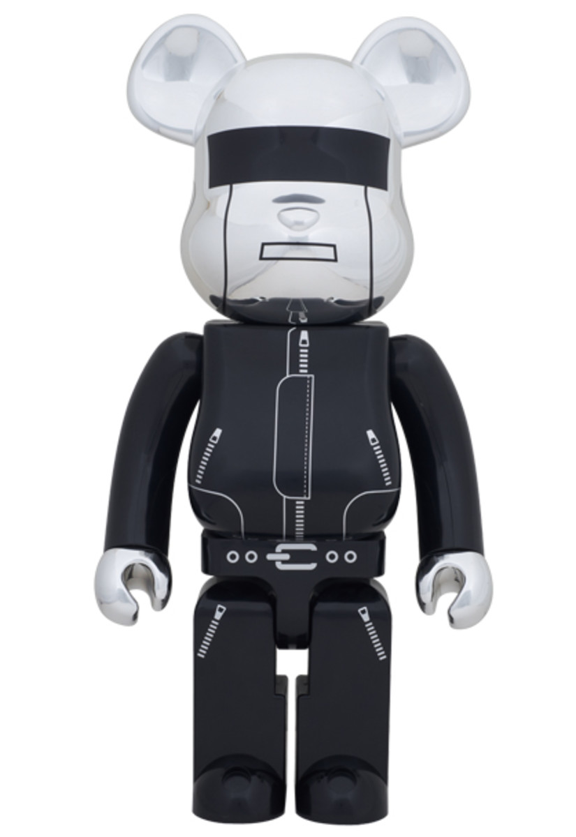 daft-punk-medicom-toy-bearbrick-04