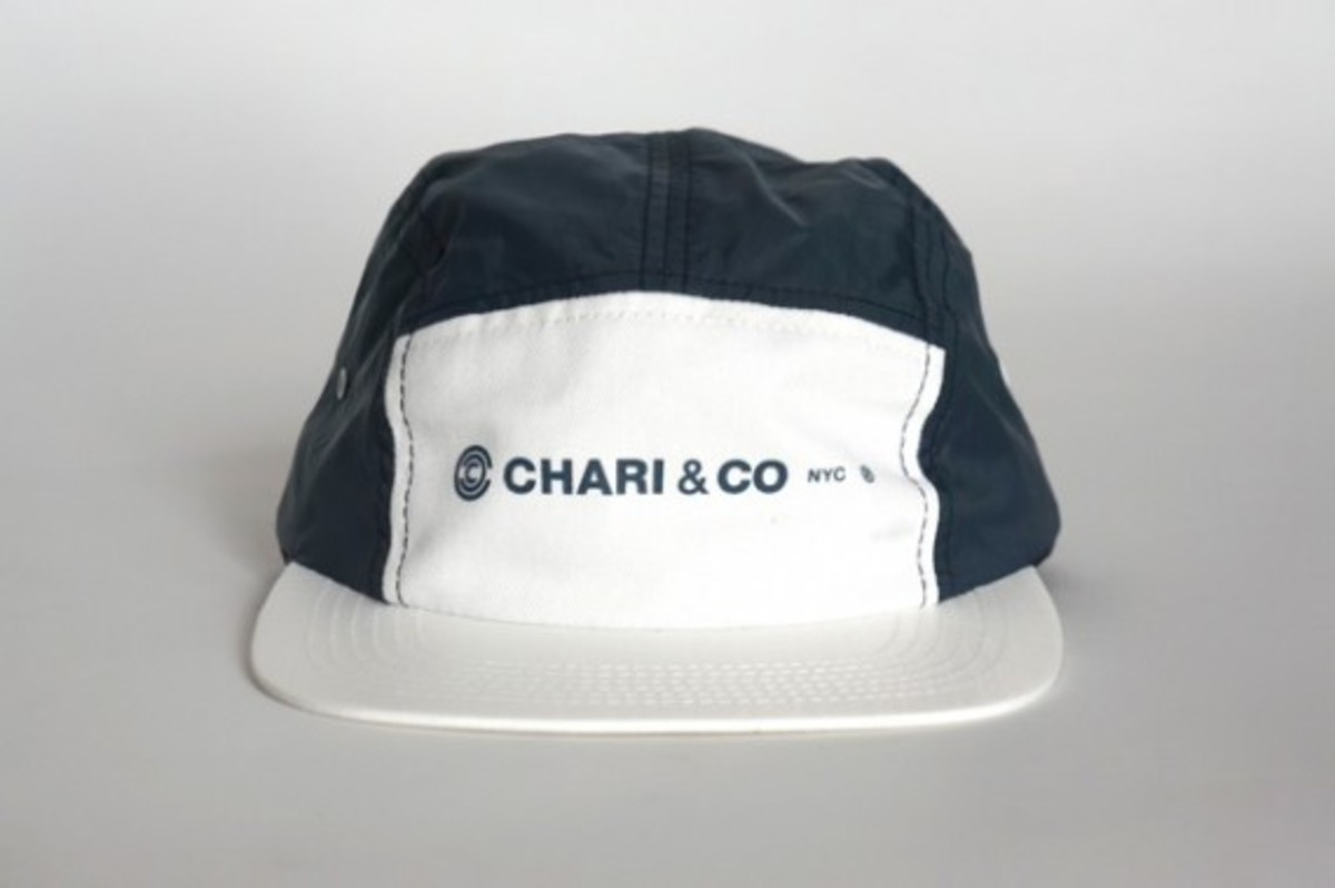 chari-and-co-ripstop-5-panel-cap-04