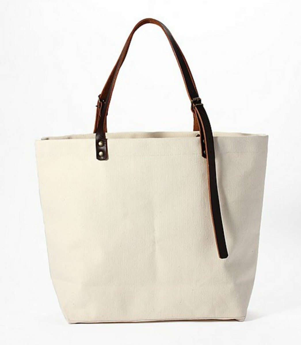 mark-gonzales-by-avoid-journal-standard-tote-07