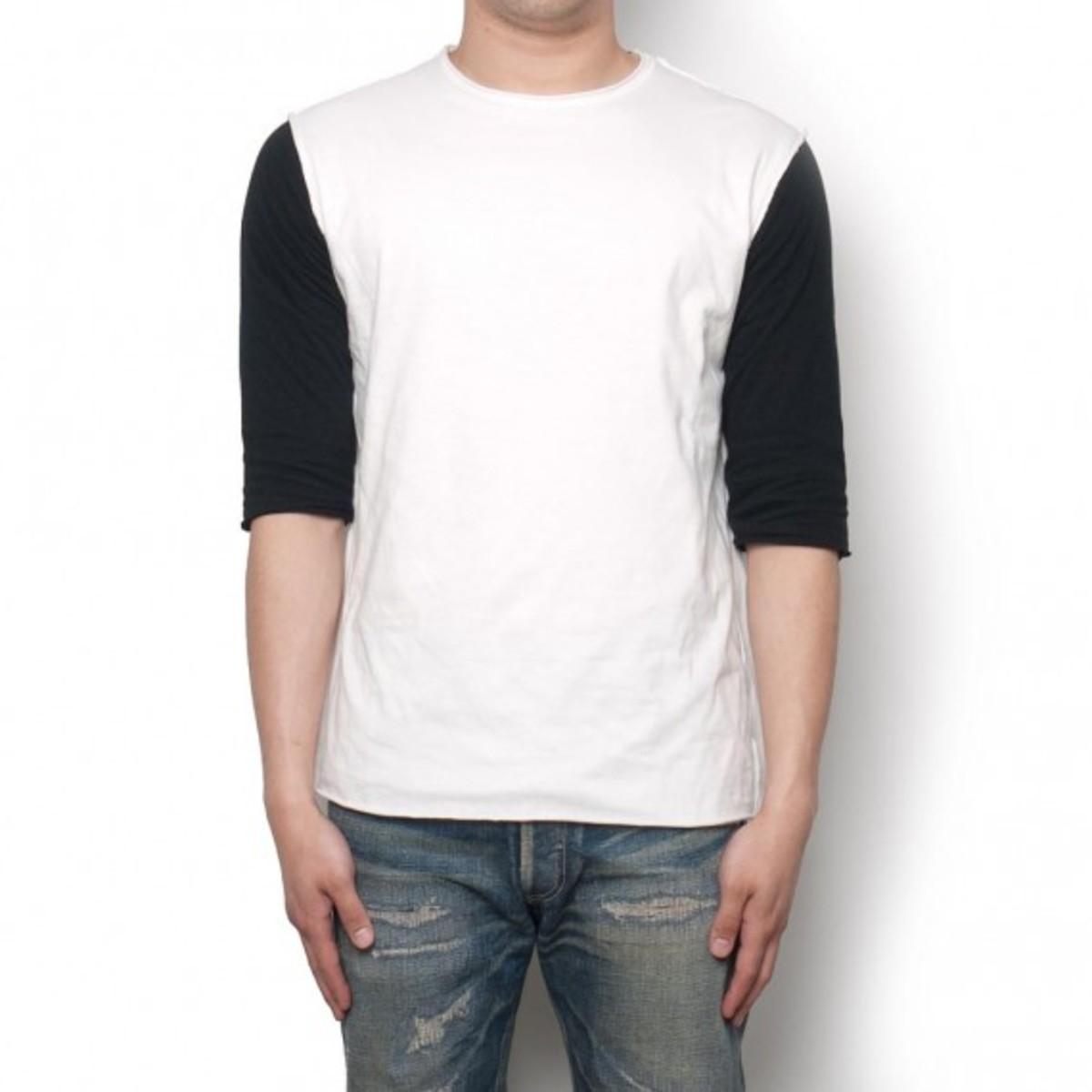 NEXUSVII-spring-summer-2012-collection-30