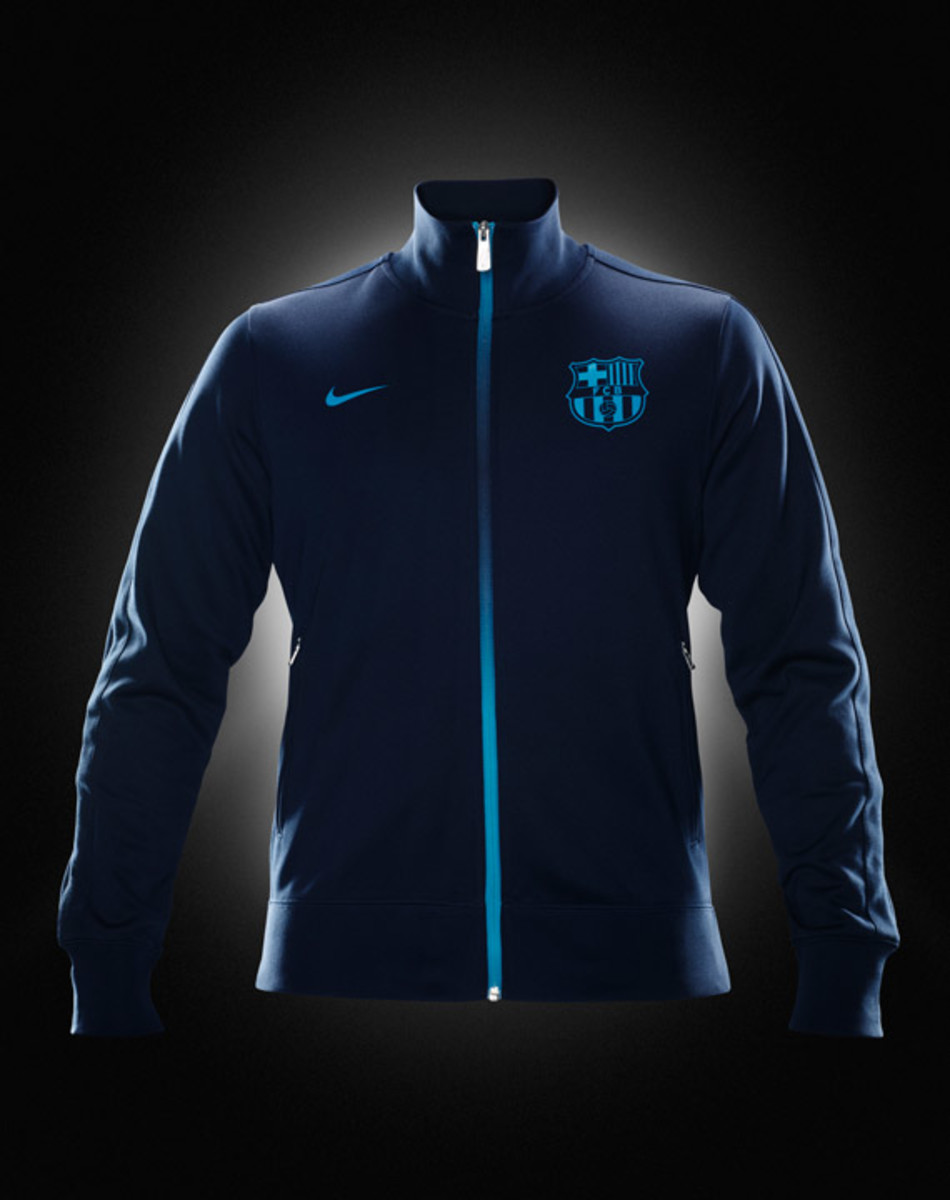 nike-football-fc-barcelona-home-away-kit-2012-2013-17