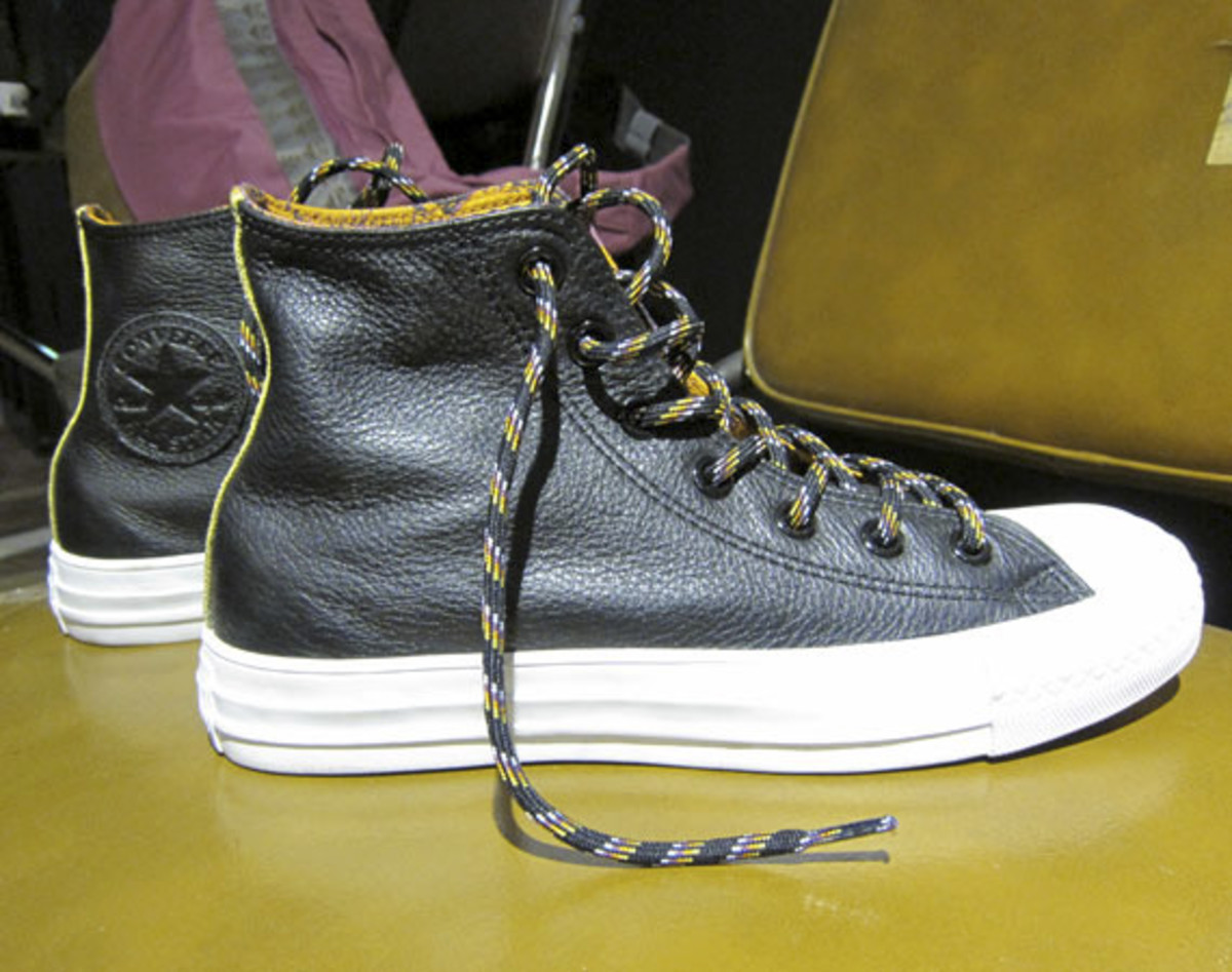 converse-fw12-preview_27