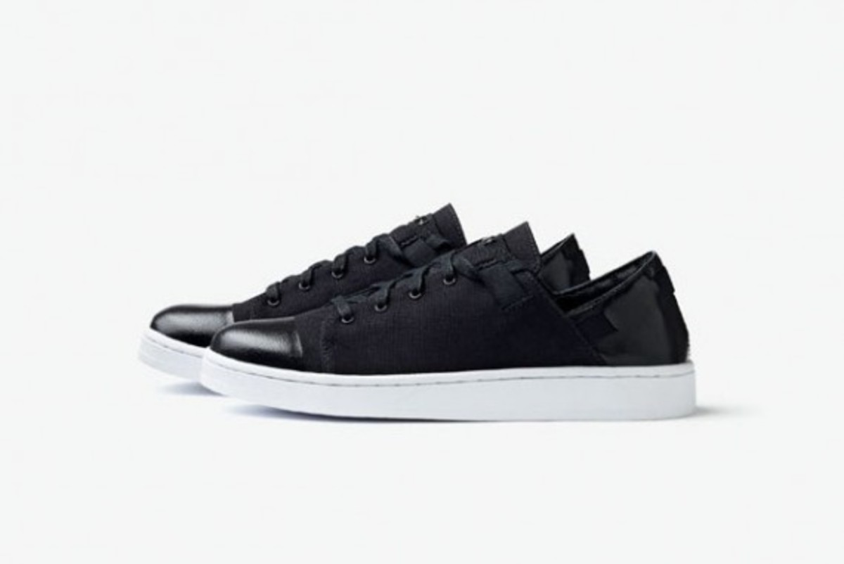 adidas-slvr-ss12-footwear-collection-11