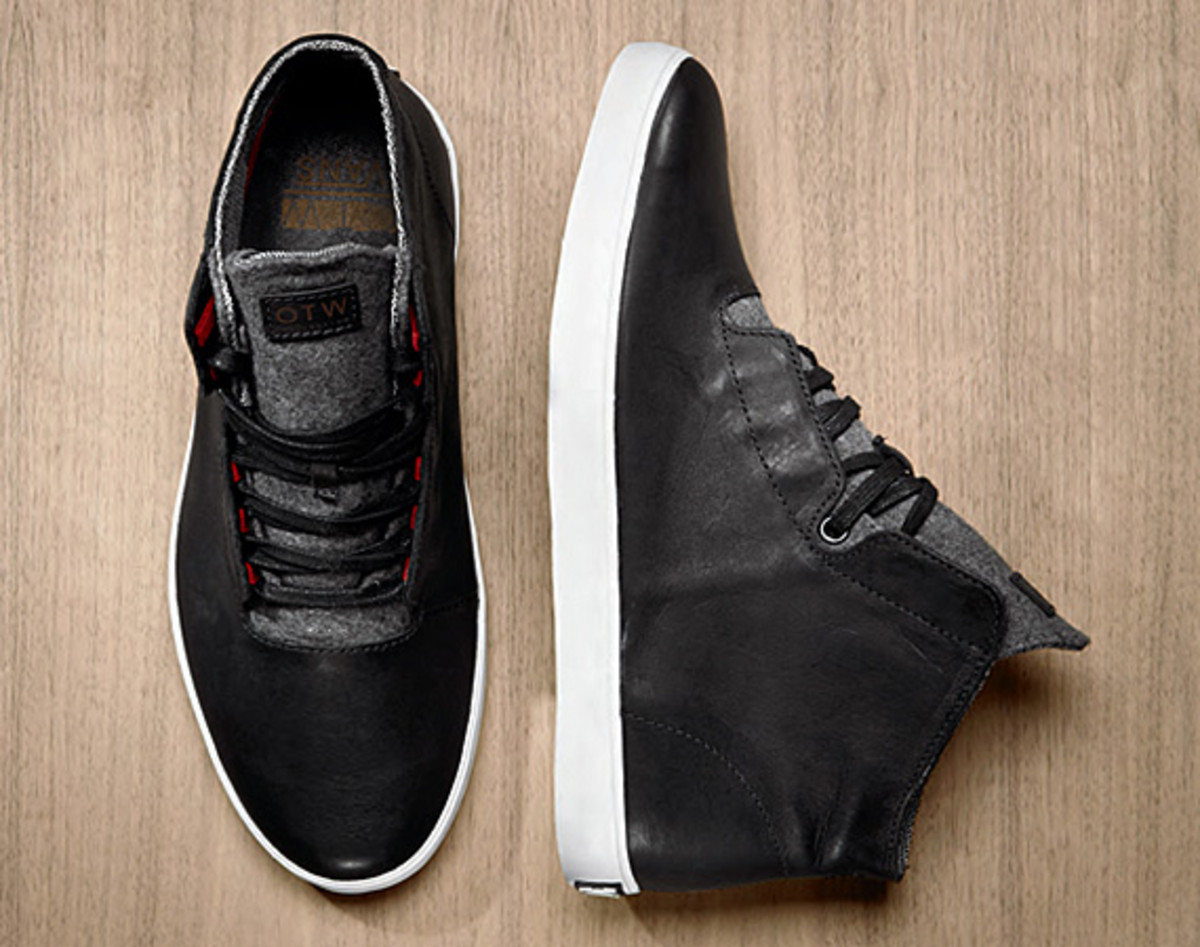 vans-otw-stovepipe-fall-2012-00