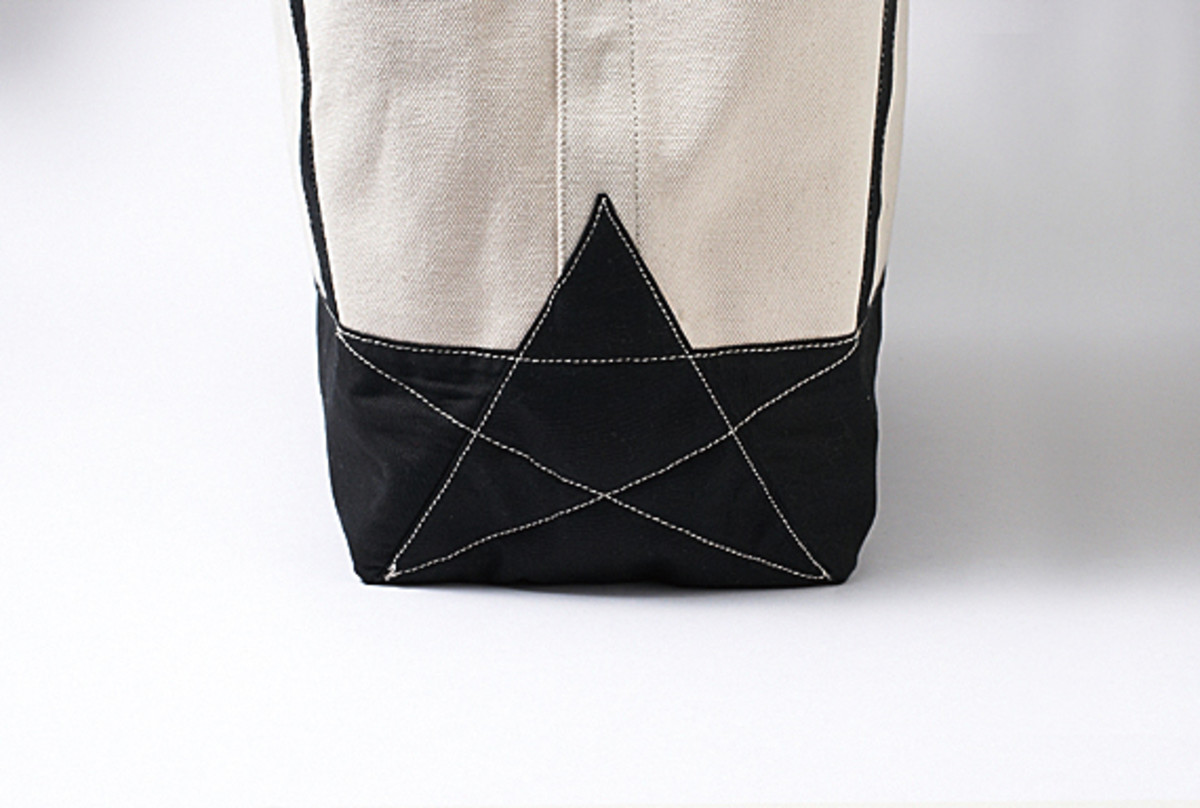 nexusvii-star-tote-bag-07