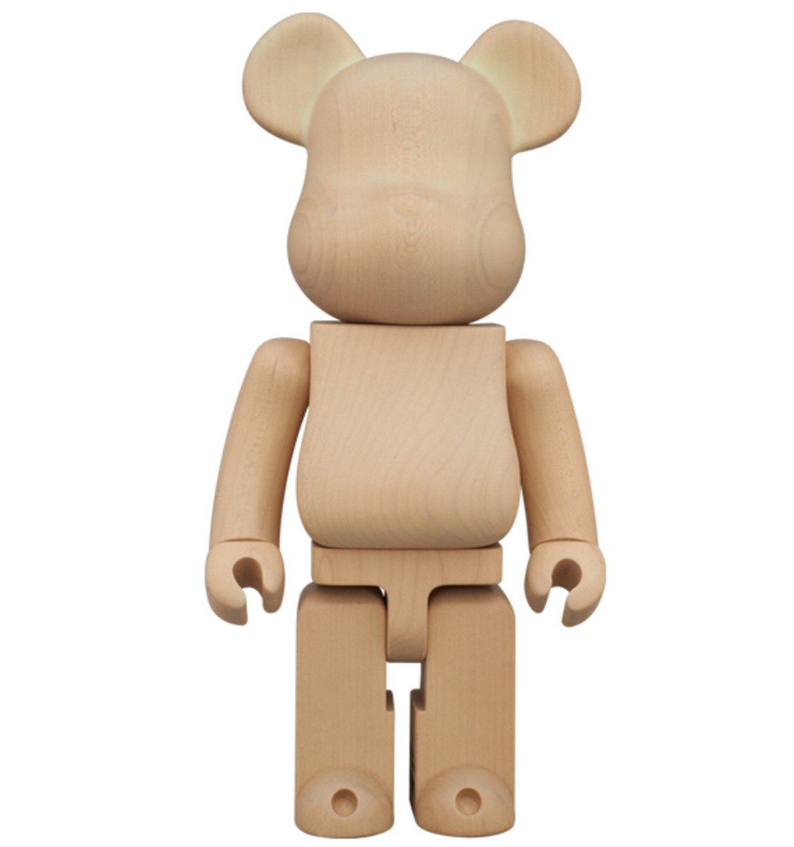 karimoku-medicom-toy-glow-in-the-dark-bearbrick-01
