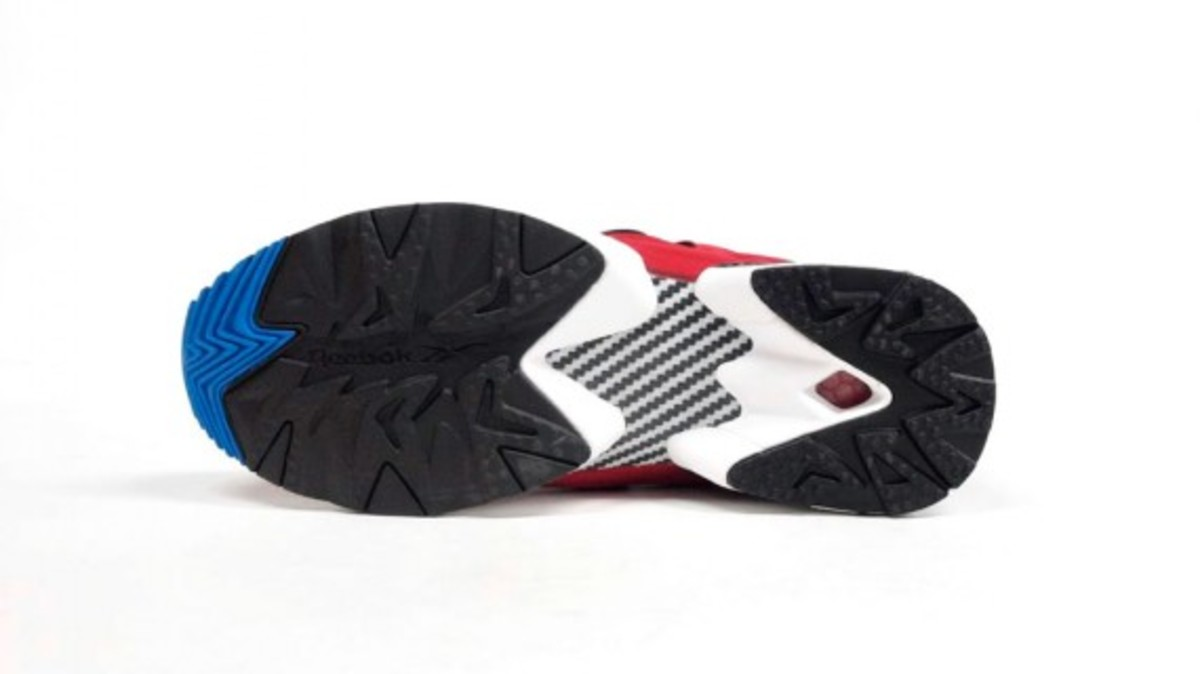 spider man x reebok insta pump fury - 9