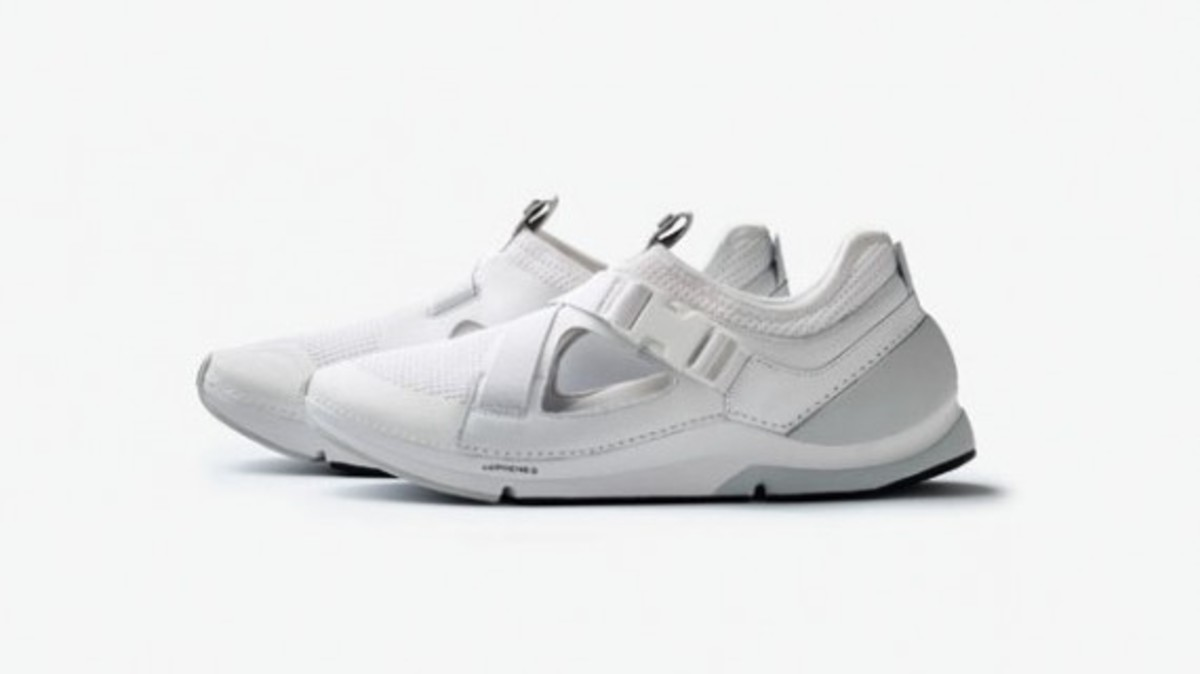 adidas-slvr-ss12-footwear-collection-19