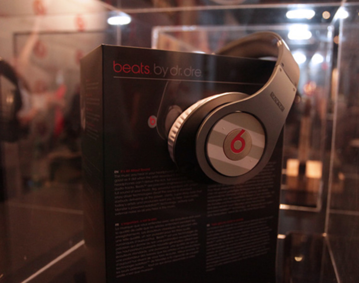 staple-design-beats-by-dre-studio-headphone-launch-11