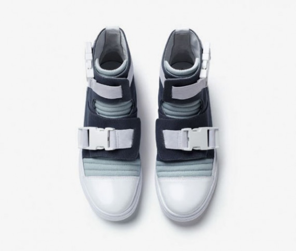 adidas-slvr-ss12-footwear-collection-02