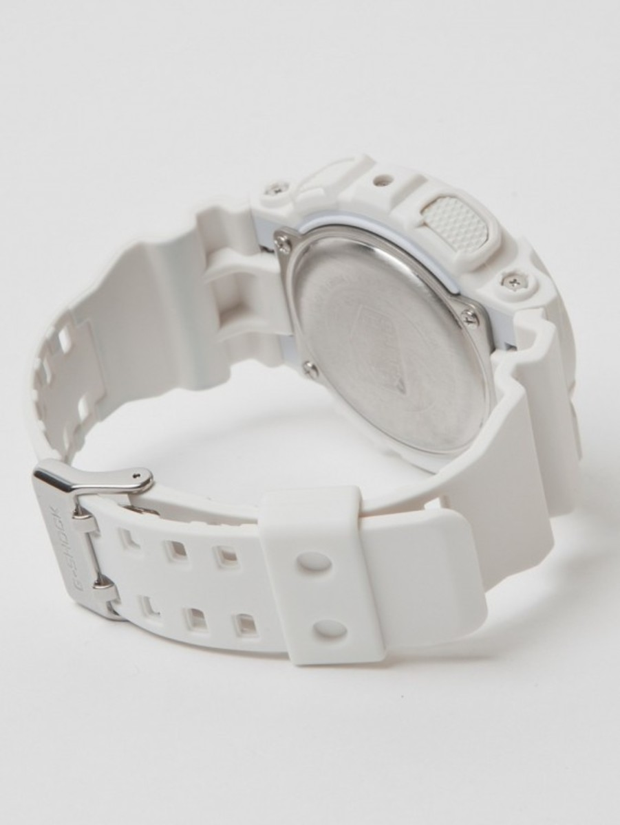 casio-g-shock-gd-100-white-04