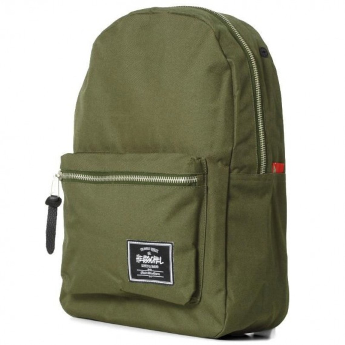 stussy-herschel-supply-settlement-backpack-04