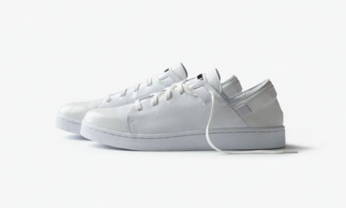 adidas-slvr-ss12-footwear-collection-10