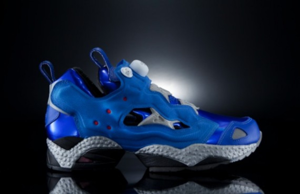 ghost in the shell stand alone complex x reebok insta pump fury tachikoma-3