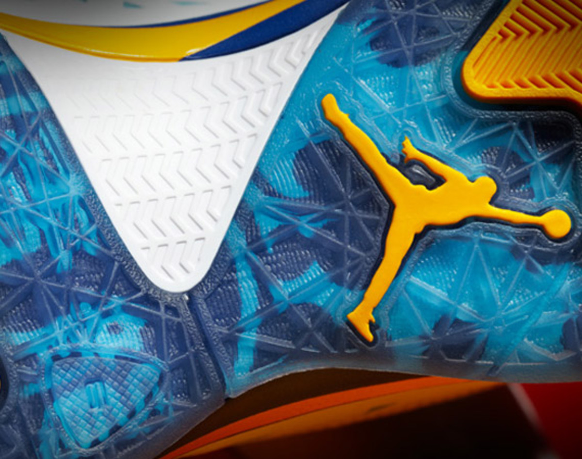 jordan-cp3-v-year-of-the-dragon-release-05
