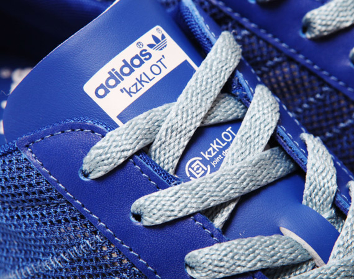 clot-kazuki-kuraishi-adidas-originals-kzklot-superstar-80-royal-blue-00
