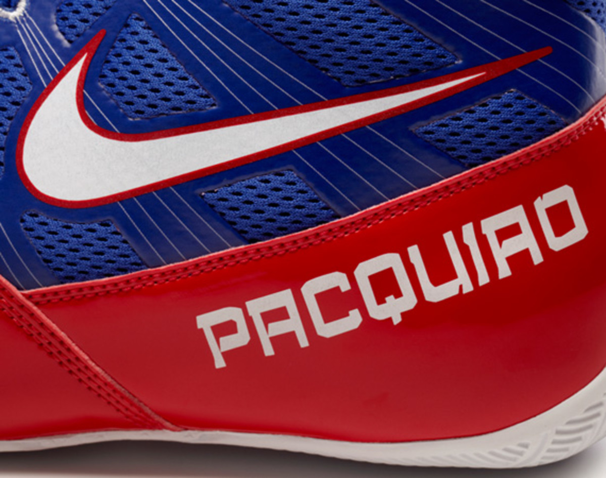 manny-pacquiao-nike-hyperko-mp-boot-06
