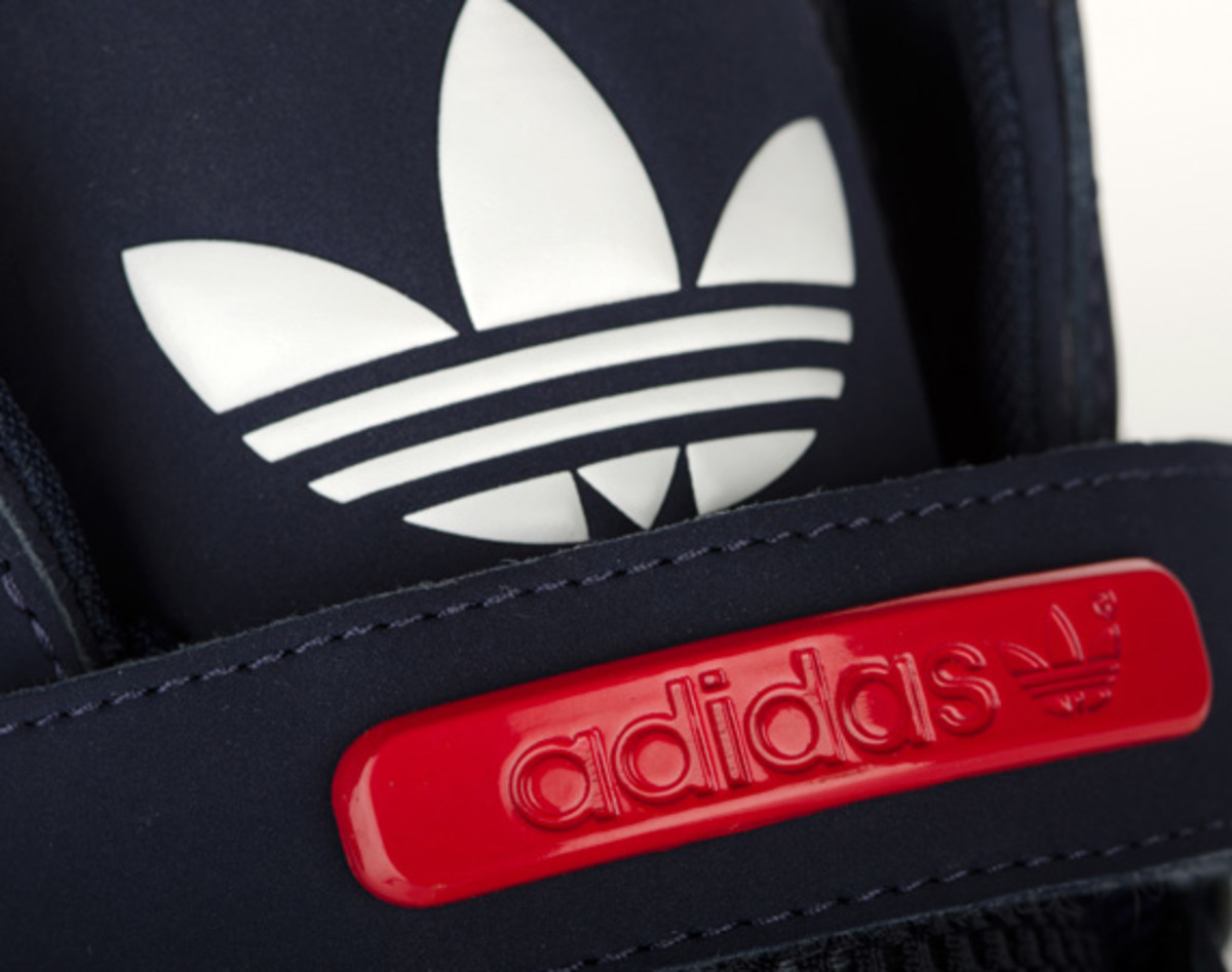 adidas-originals-ar-20-americana-pack-11
