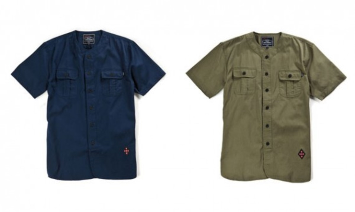 huf-summer-2012-apparel-collection-02