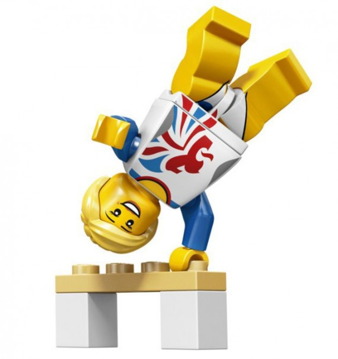 lego-team-great-britain-minifigures-flexible-gymnast