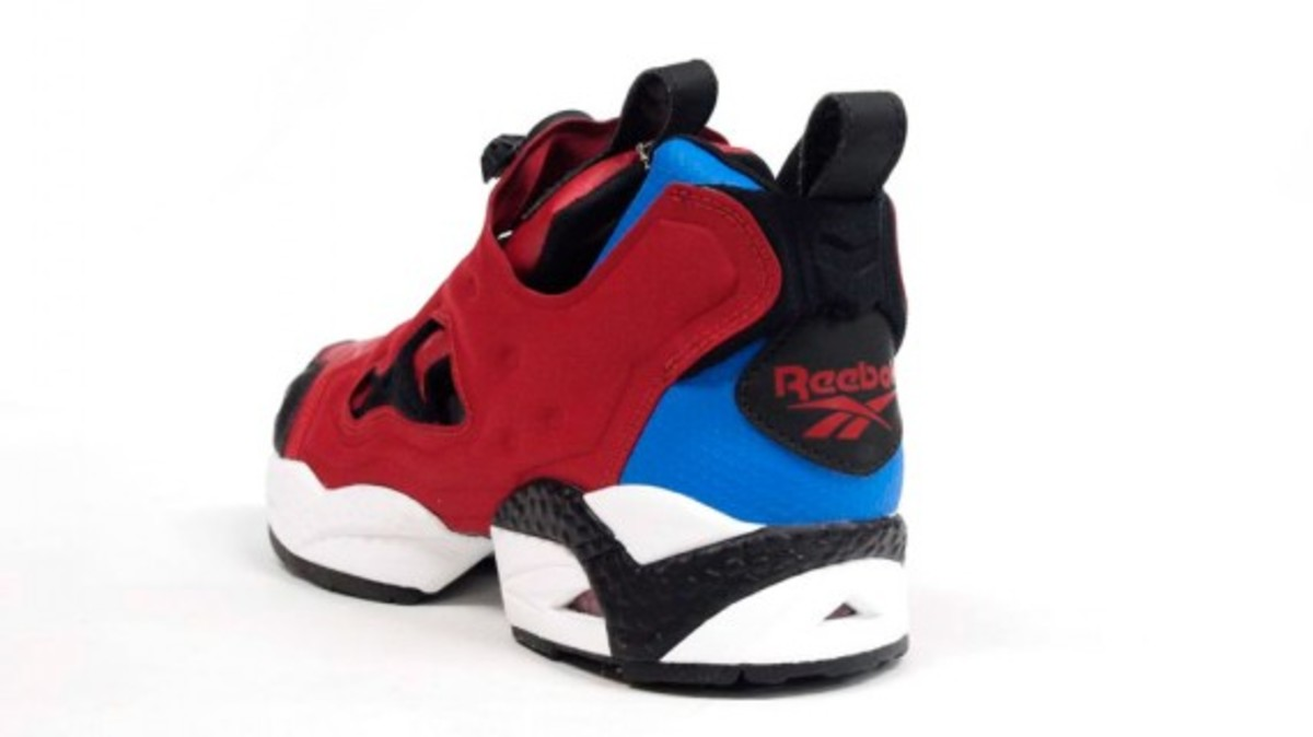 spider man x reebok insta pump fury - 8