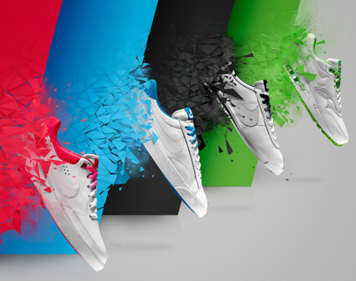 nike-summer-football-collection-00