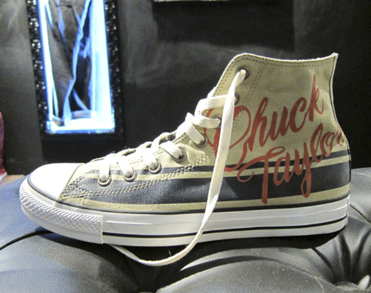 converse-fw12-preview_29
