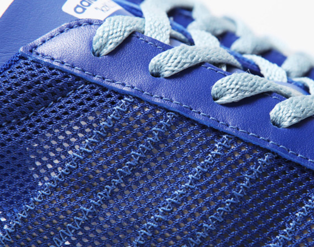clot-kazuki-kuraishi-adidas-originals-kzklot-superstar-80-royal-blue-10