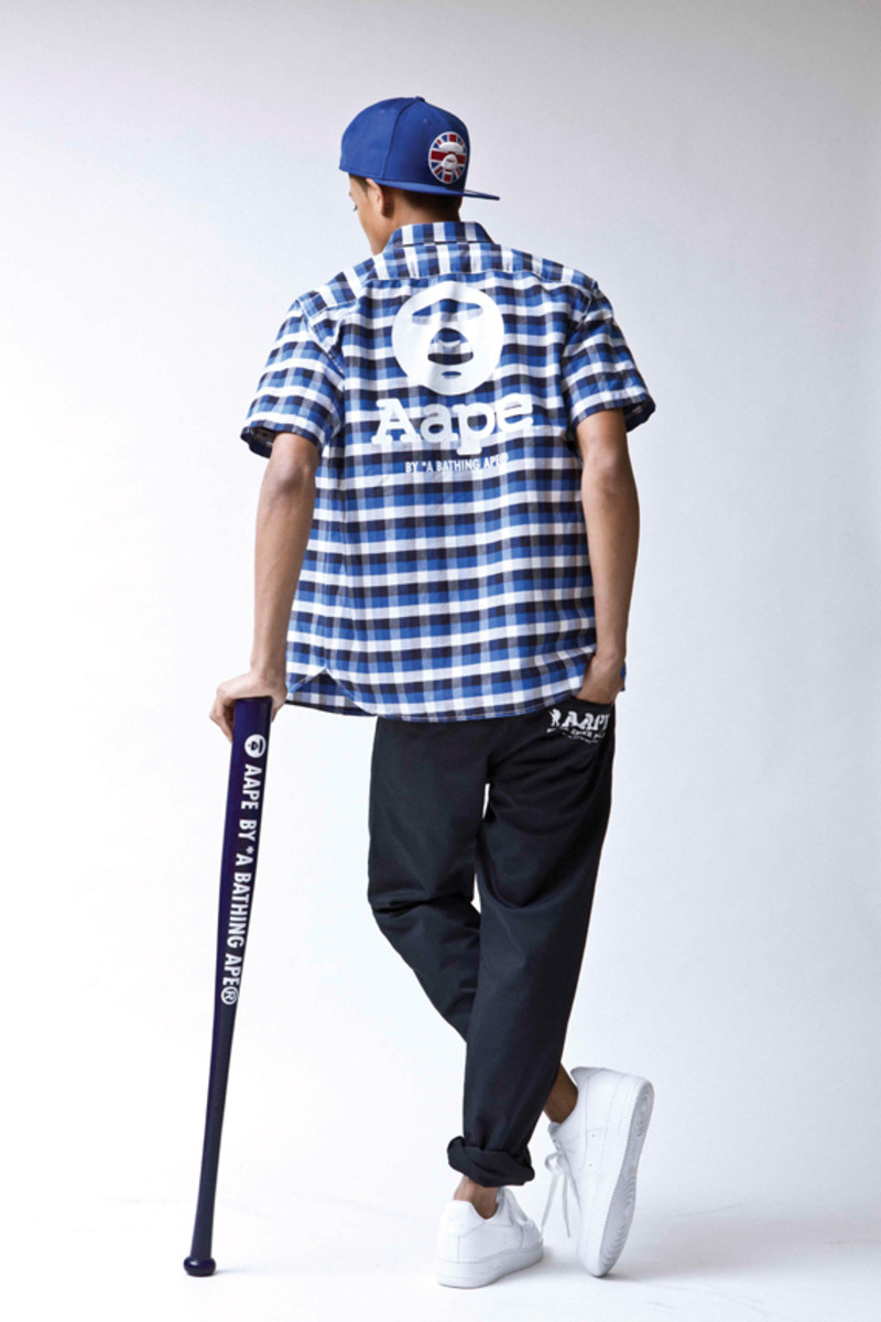aape-by-a-bathing-ape-spring-summer-2012-collection-12