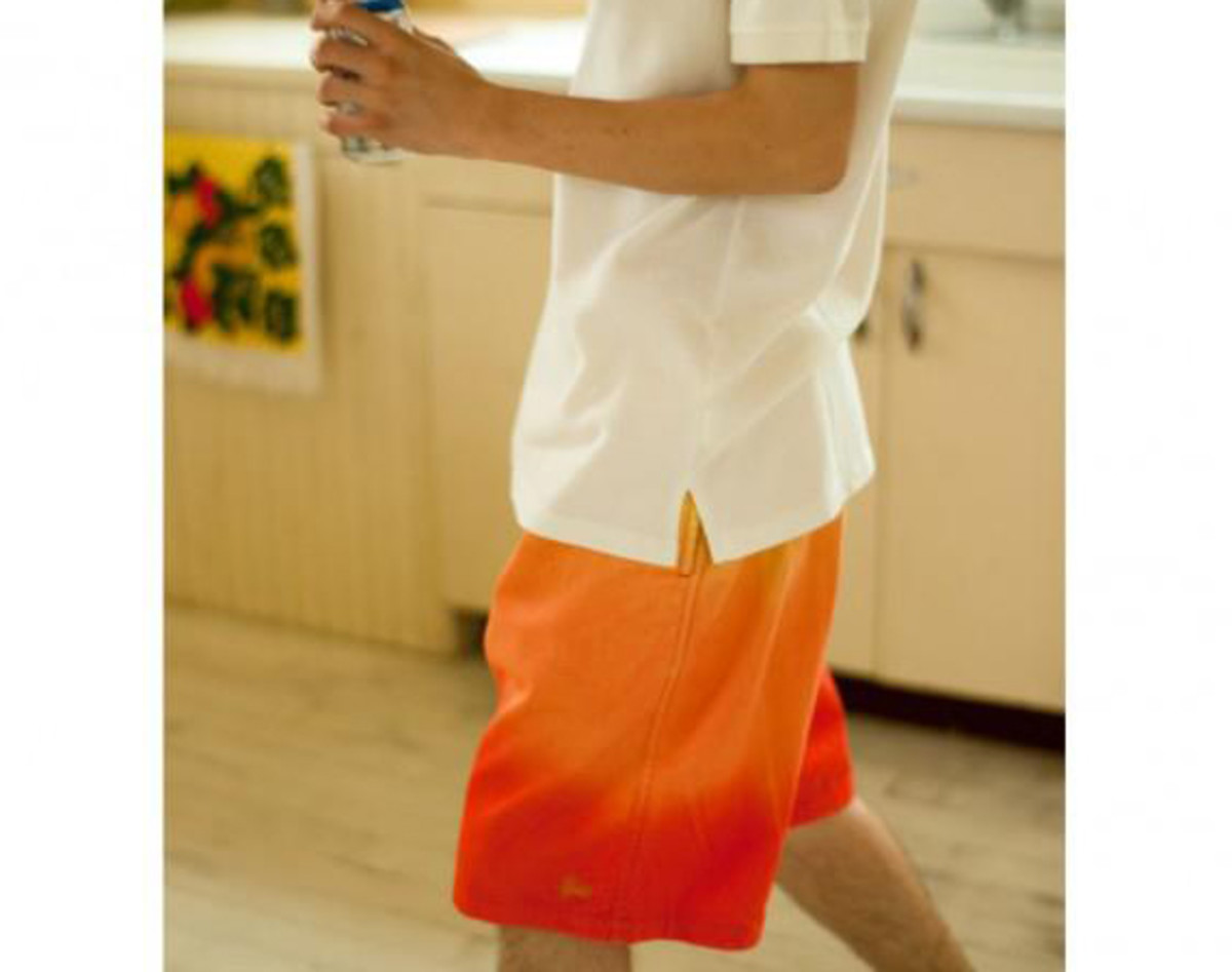 stussy-summer-2012-cruize-collection-06