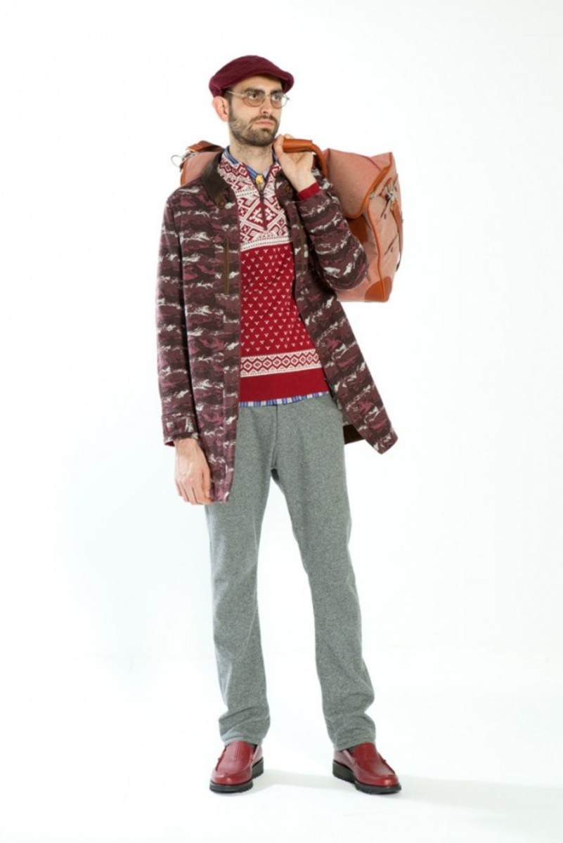 white-mountaineering-fall-winter-2012-collection-lookbook-02