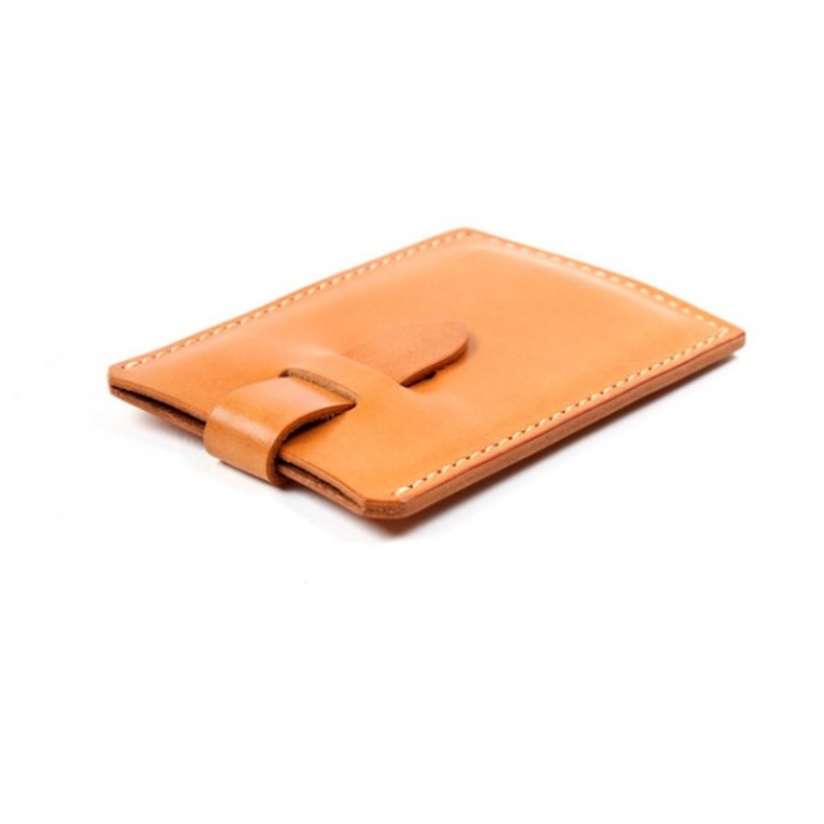 roberu-leather-card-holder-01