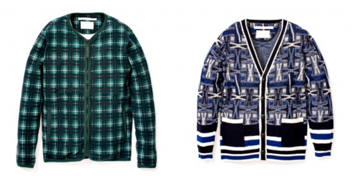 white-mountaineering-fall-winter-2012-apparel-collection-23