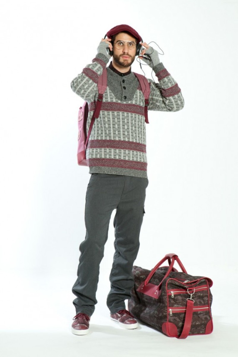 white-mountaineering-fall-winter-2012-collection-lookbook-09