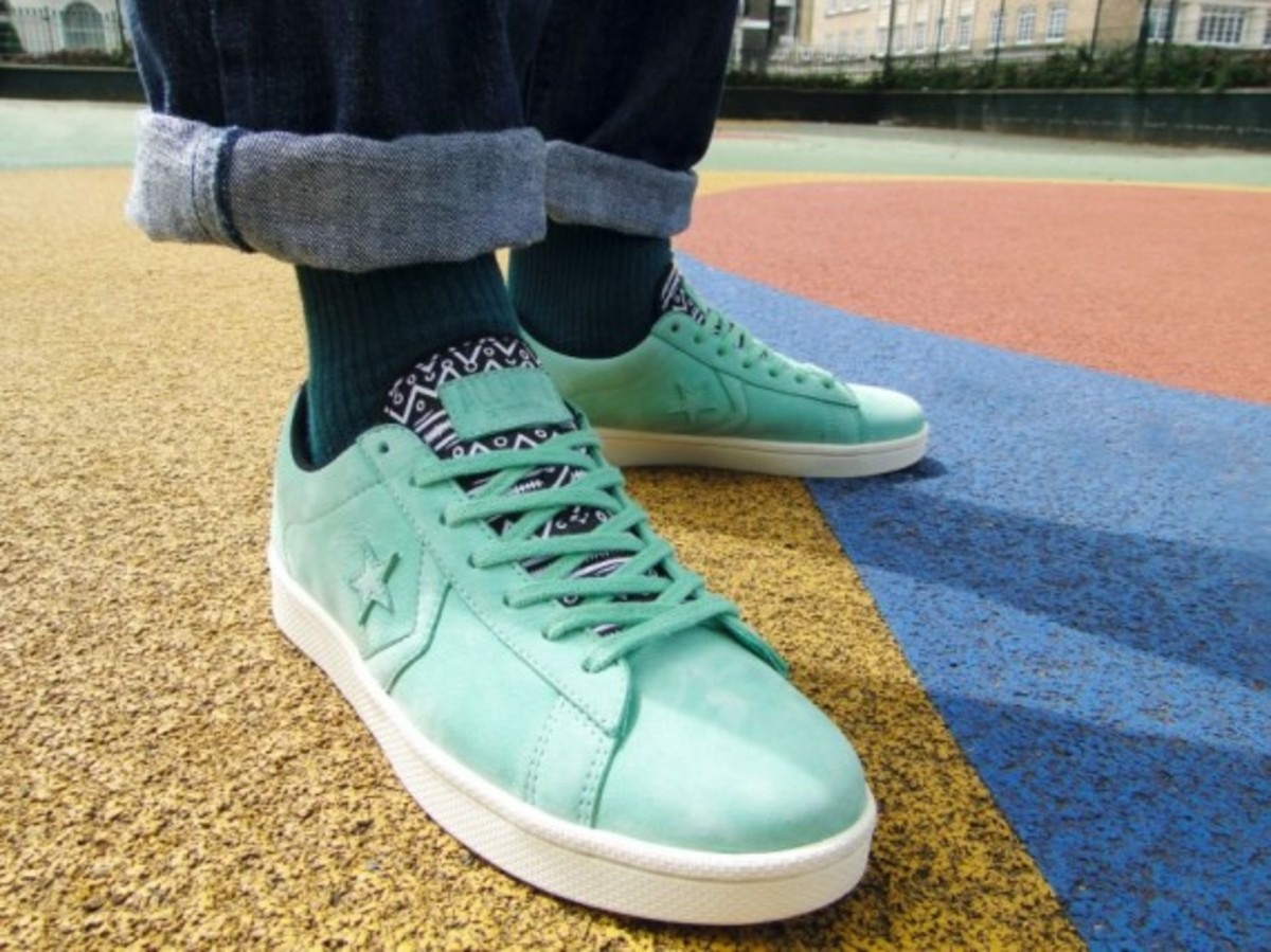 foot-patrol-x-converse-pro-leather-pack-10