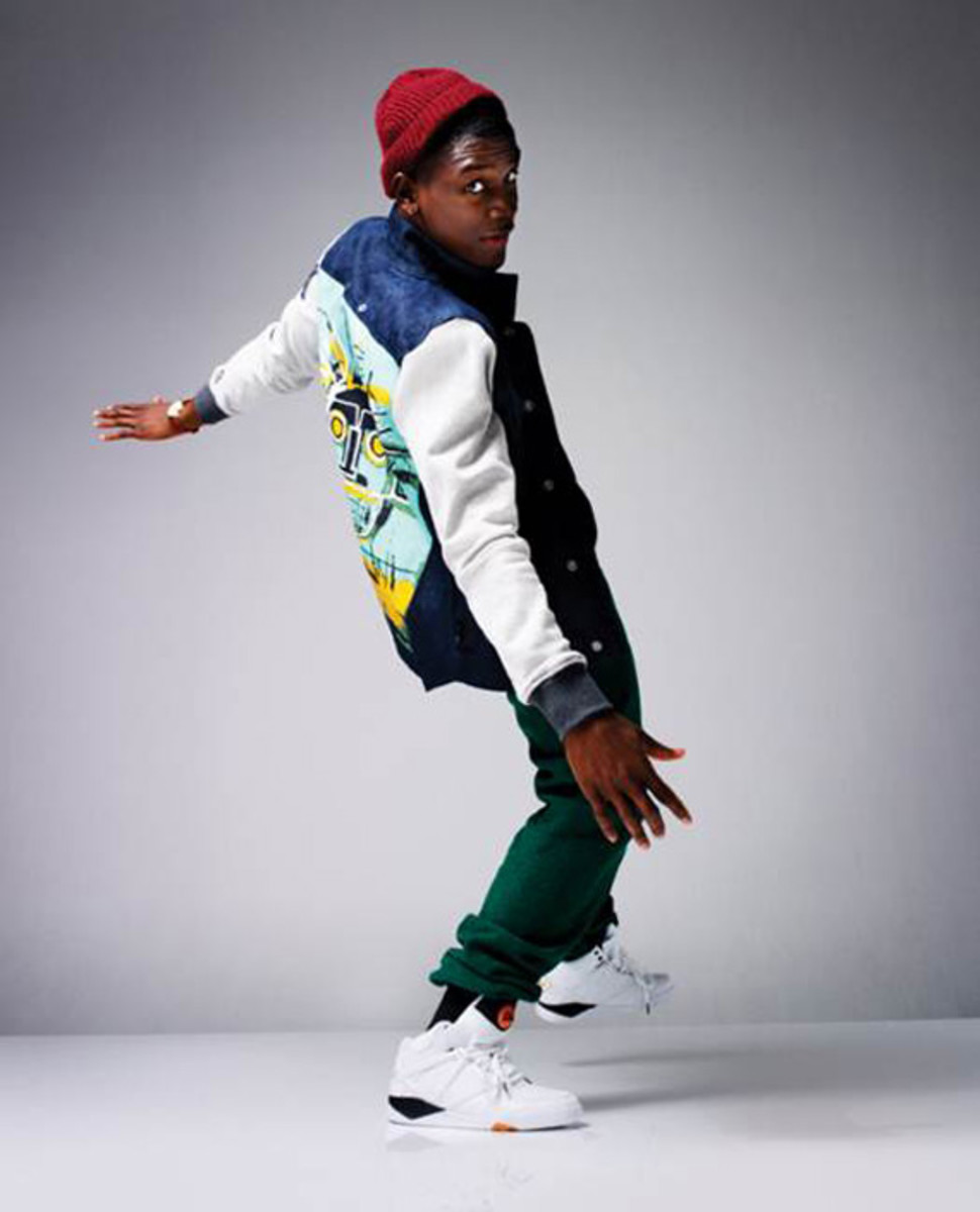 reebok-classics-fall-2012-collection-lookbook-featuring-labrinth-05
