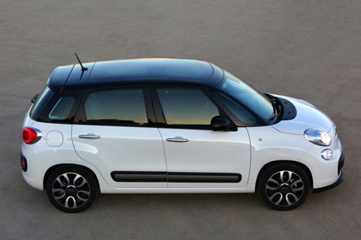 fiat-500l-officially-unveiled-15