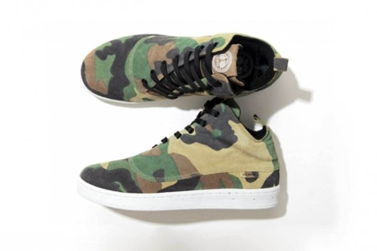 gourmet-fall-winter-2012-camo-collection-03