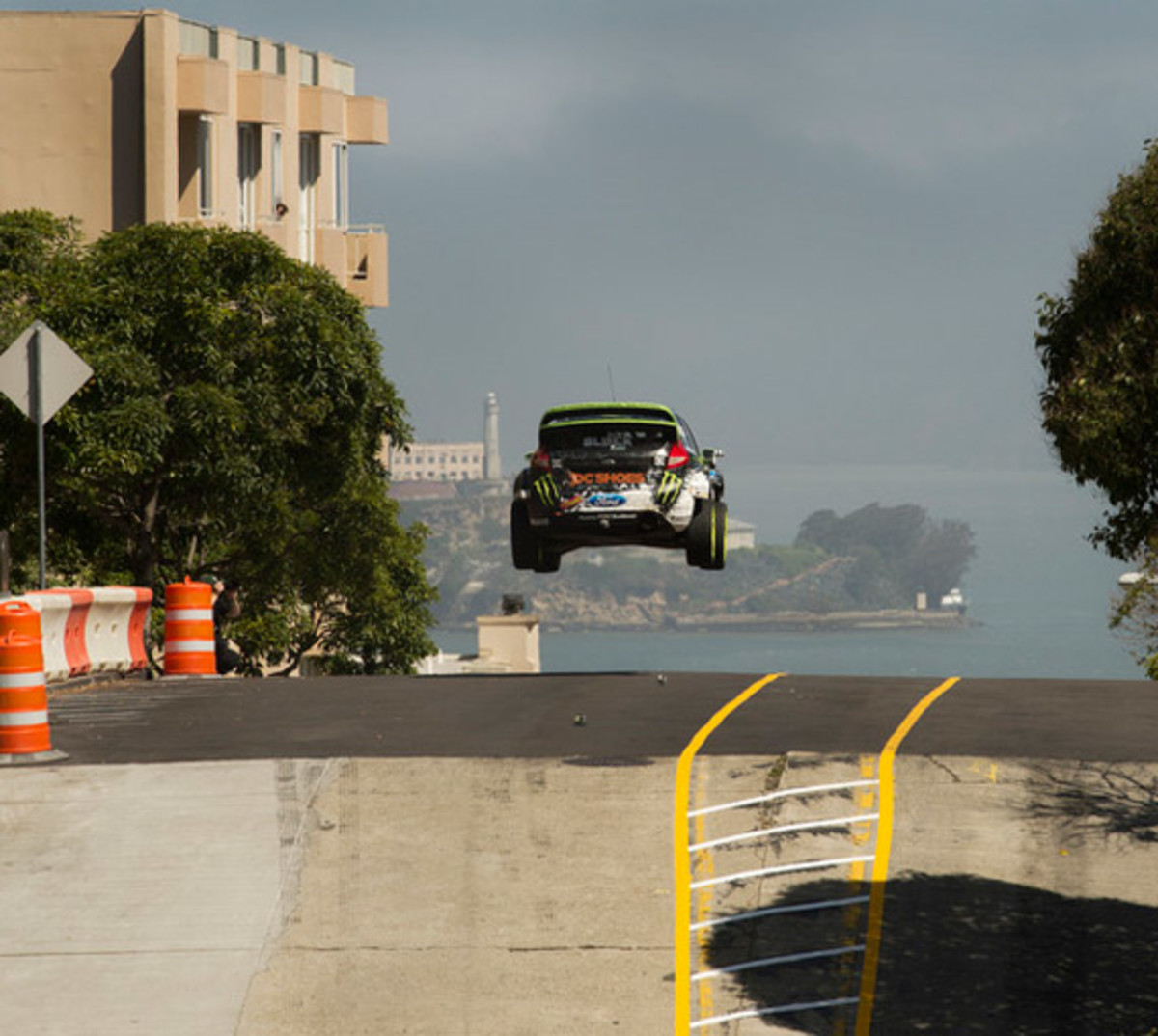 dc-ken-block-gymkhana-five-san-francisco-07