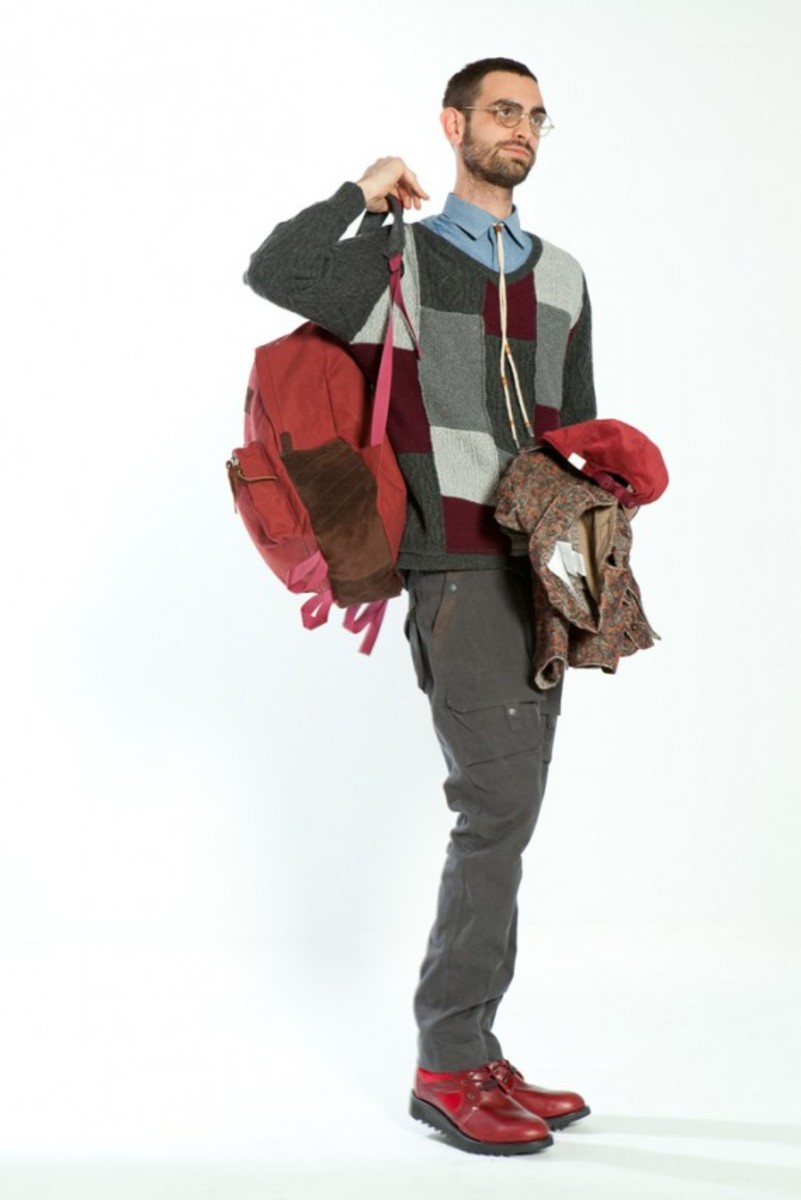 white-mountaineering-fall-winter-2012-collection-lookbook-24