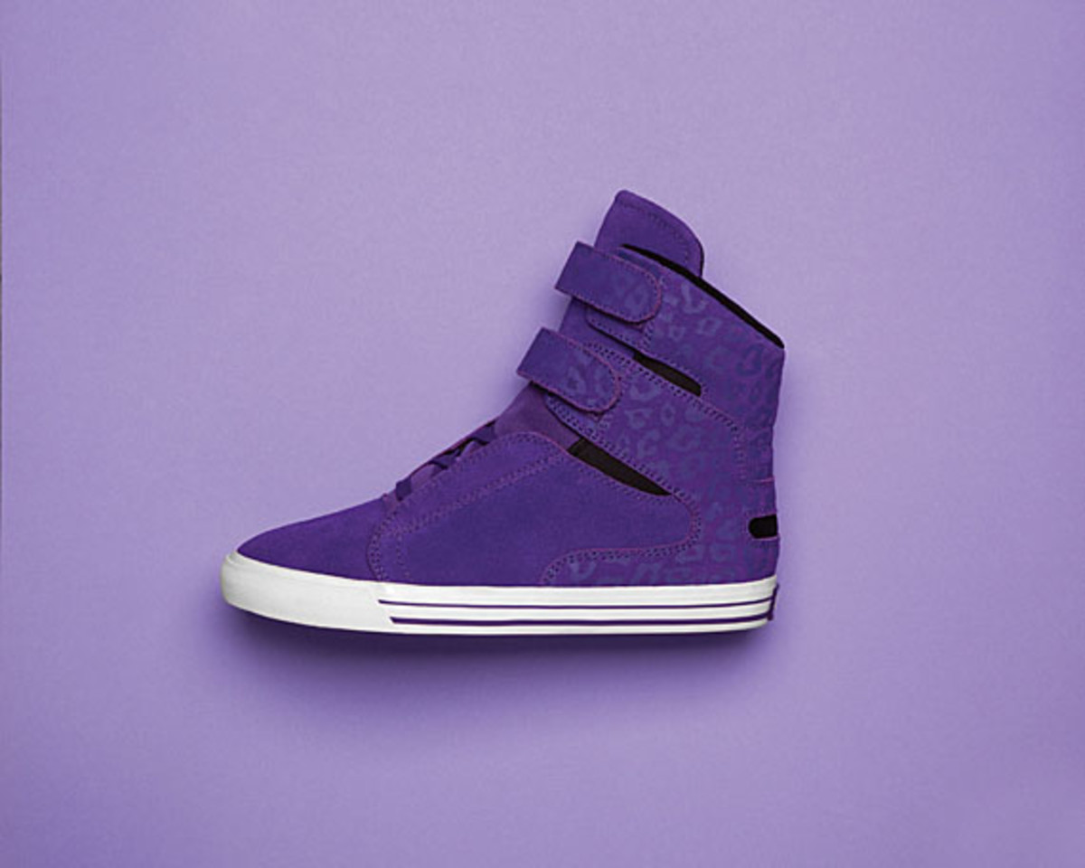 supra-launches-womens-sneakers-collection-23